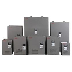 VFD, 7.5kw 3상 220V 10HP 50Hz~60Hz 가변 주파수 드라이브 인버터 스핀들 모터 속도 제어용 VFD