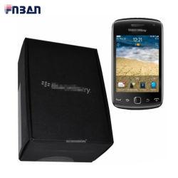 Обновленный мобильный телефон 9380 для Blackberry 9380
