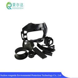 사용자 정의 ABS PS PP 플라스틱 장비 부품 열성형 성형 프로세스 플라스틱 사출 금형 제품
