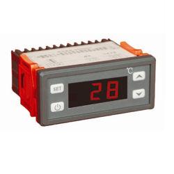 Digital Elitech o Controle de temperatura para refrigeração e aquecimento