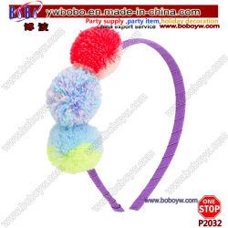 Rifornimento della festa di compleanno della fascia dei capelli del giocattolo dei capretti del regalo di Birhday della decorazione di festa di Halloween (P2032)