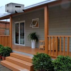 Контейнер дом подвижной сегменте панельного домостроения в доме контейнер на место