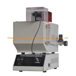 Automatische motorkoeling motorboundary-pomp lage-temperatuurtester ASTM D3829 D4684