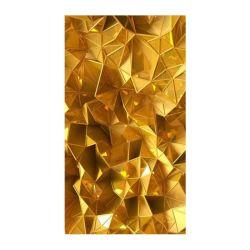 Категория 201 304 цветной лист штампованные и тиснения пластины из нержавеющей стали декоративные стальные