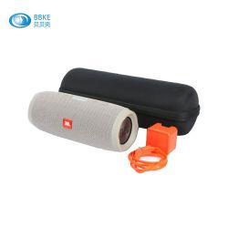 حقيبة حقيبة حقيبة صلبة مموهة لحمل مكبر الصوت JBL Flip 5 صندوق حماية الحقيبة للسفر