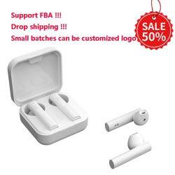 Ultra-Low Preis Gute Klangqualität Wasserdicht Wireless Bluetooth Kopfhörer Sport Headset