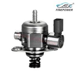 HP de alta presión bomba de combustible para motores de Volkswagen Skoda Seat Audi de inyección directa de gasolina Bomba de combustible GNC GDI