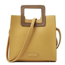 أزياء النساء حقائب ذات سعر تنافسي للشركات المصنعة للمعدات الأصلية الترويجية
