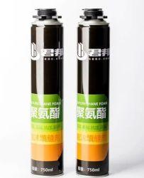 Hersteller Konstruktion Verwendung PU-Schaum Chemikalien Polyurethan-Schaum