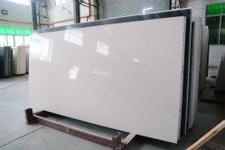 White Color Quartz Stone Foe Project