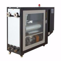 وحدة التحكم في درجة حرارة الماكينة القديمة لحقن الزيت بقدرة 18 كيلو واط