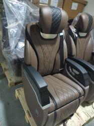Luxus Captain Car Sitz für Mercedes Vito V250 Sprinter Minibus