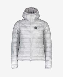 Damen′ Outdoor-Kleidung Ski-Bekleidung Urban Wear Customized Winter Innenjacke
