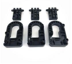 Neuer Fahrrad-Teil-Plastik spritzt Formteil-Fahrzeug-Form-Produkt-Form-Hersteller-Plastikeinspritzung für Matten-Auto ein