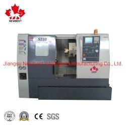 CNC CNC van de Serie S van de Draaibank S310 het Centrum van de Machine van de Machine