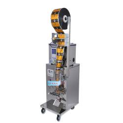 産業用小型キャンディー包装機械 CE が提供します