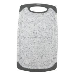 Utensilios de cocina PP sin slip Cutting Board (OCB080)