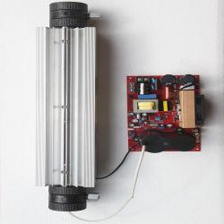 Wasserbehandlung-Ozon-Generator-Ersatzteil-Leiterplatte u. Gefäß