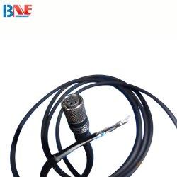 Commerce de gros industriels avec les connecteurs de faisceau de fils