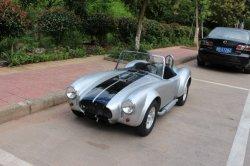 طراز أوروبى وأمريكى Mini Cobra ATV 150cc للسباق
