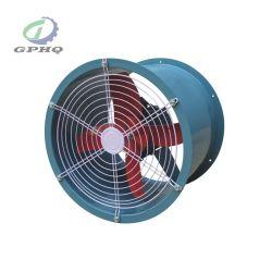 축 교류 공기 송풍기 Ventilateur Ventilador 산업 대 주춧대 지면 배출 환기 팬