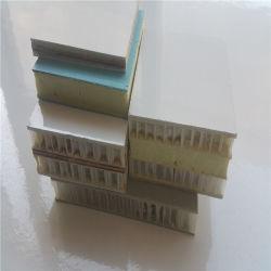 Высокая прочность прочный композитный FRP GRP пластина из стекловолокна