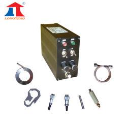 Cthc Ontime-100 Control de la altura de la antorcha de llama con el sensor capacitivo de corte CNC