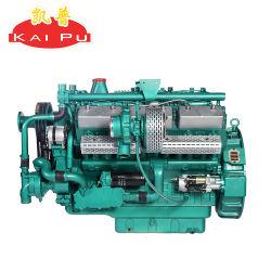 Напряжение питания на заводе цилиндр 1500/1800Four-Stroke 12 об/мин для дизельных двигателей нового поколения с поршня для генераторной установки