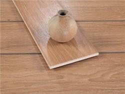 木製の板のタイルの床の装飾150*900mmのための陶磁器の床タイル