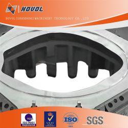 Estampación metálica de alta calidad personalizado Die Stamping personalizado Punch molde estampado muere