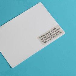 Бумага с покрытием ПВХ-Flex баннер с жестким пакет трубки