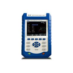 جودة طاقة كهربائية متعددة الوظائف منخفضة التكلفة وفئة S SA2100 المحلل