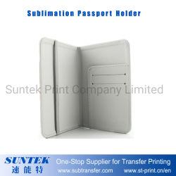 Сублимация владелец паспорта фото владелец паспорта