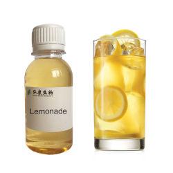 Una muestra gratis tabaco concentrado líquido esencia sabor limonada