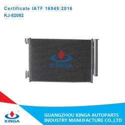 Condensatore Auto Prats di alta qualità per Nissan Kicks