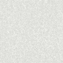 [600إكس600مّ] [نون-سليب] أبيض عمليّة صقل خزي قرميد الصين