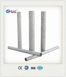 中国の製造業者の食品等級の管の304 304Lステンレス製の継ぎ目が無い鋼管か配管