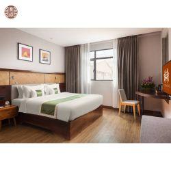 Используется в коммерческих целях современный отель мебели для спальни 4-звездочный отель