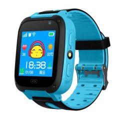 Дети Anti-Lost смарт-телефон с SIM-карты GPS