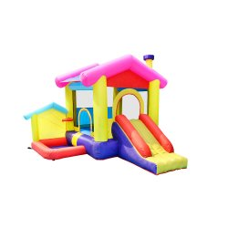 Juego Divertido hinchable Casa Bouncer (BMBC214)