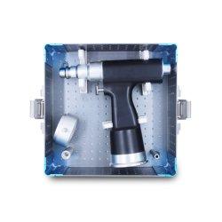 Acetabular Reamer perceuse électrique médical Chirurgie orthopédique Instrument Bone percer la machine de meulage