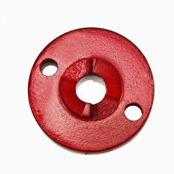 OEM/ODM сельскохозяйственного трактора деталей тормозной пластины диска