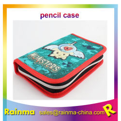 Новая техническая печать высококачественных карандашом или канцелярских принадлежностей,