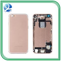 iPhone 7のためのIMEI番号背部ハウジングカバーをカスタマイズしなさい