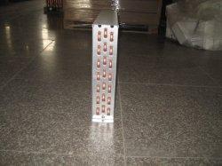 Европе рынка медной трубки теплообменника для нагревателей воды