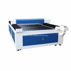 Tagliatrice 1325 di carta dell'incisione del laser dell'acrilico 180W del CO2