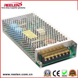 24V 6.25Un 150W Alimentation à commutation Miniature RoHS MS-150-24 Certification CE