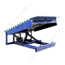 Гидравлическое оборудование для выравнивания грузовой склад и емкость