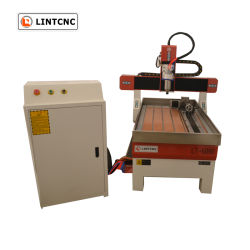 미니 라우터 6090 6012 / 소형 밀링 기계 / CNC 우드 아크릴 스톤 메탈 알루미늄용 라우터