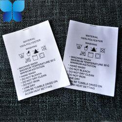 Нижняя цена цветных стеклоомыватели наклейки для домашнего текстиля